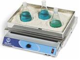Плиты нагревательные: LOIP LH-300, LOIP LH-400.