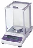 Весы электронные лабораторные.