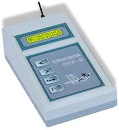 ионометр И-500